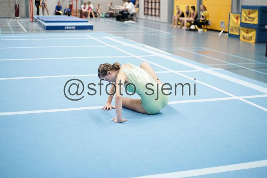 foto-4585