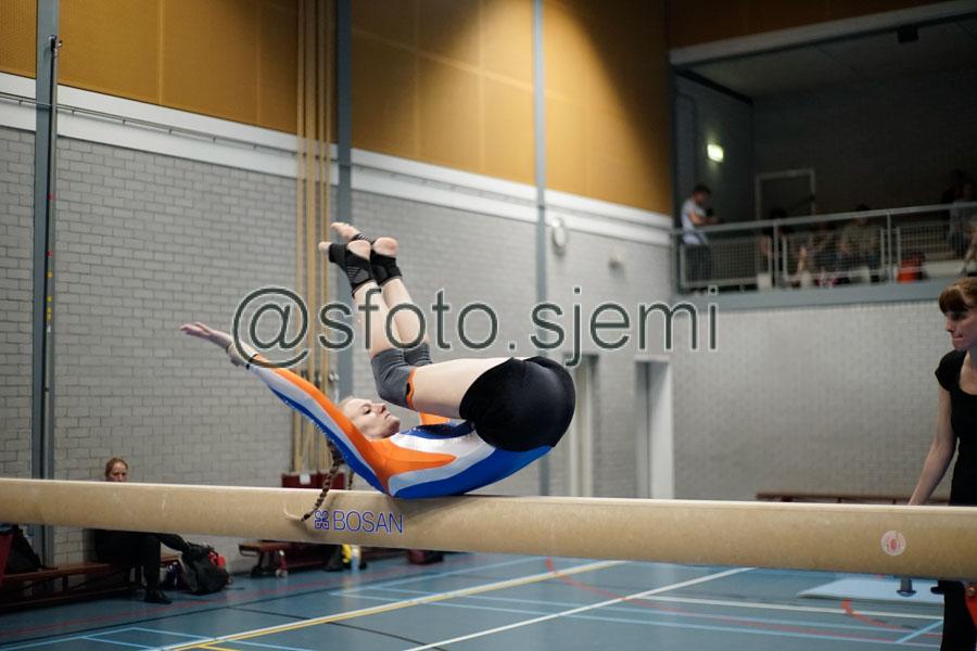 foto-4862