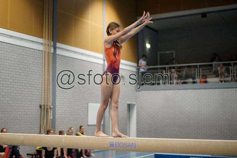 foto-4900