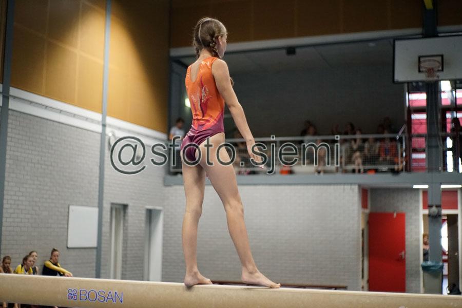 foto-4904