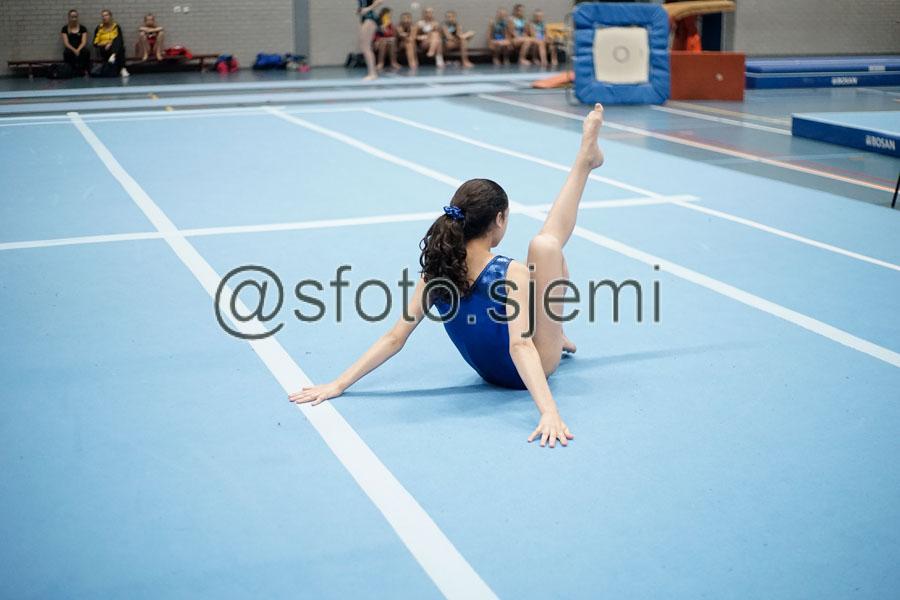 foto-5187
