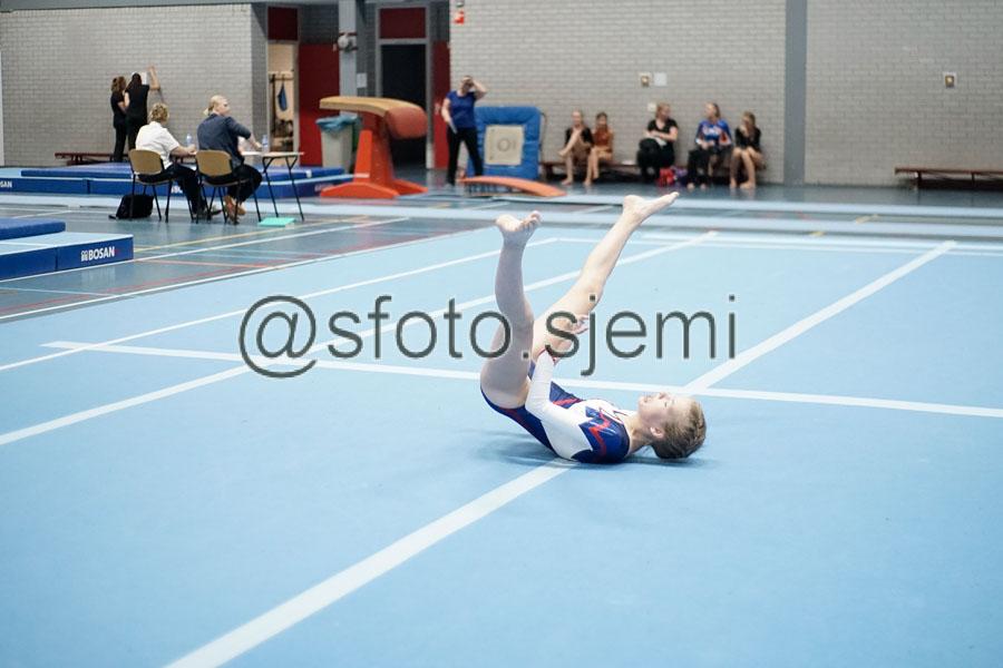 foto-5283