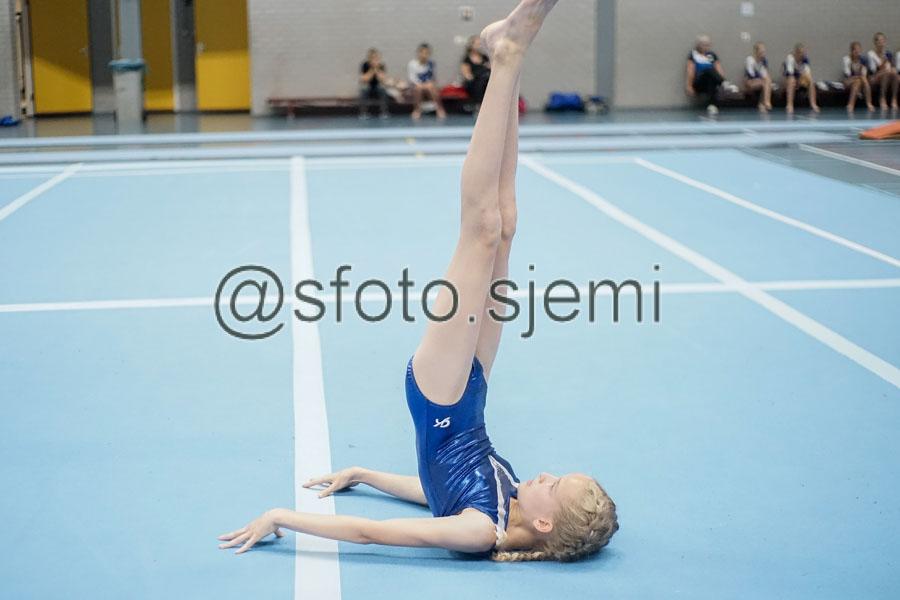 foto-5362