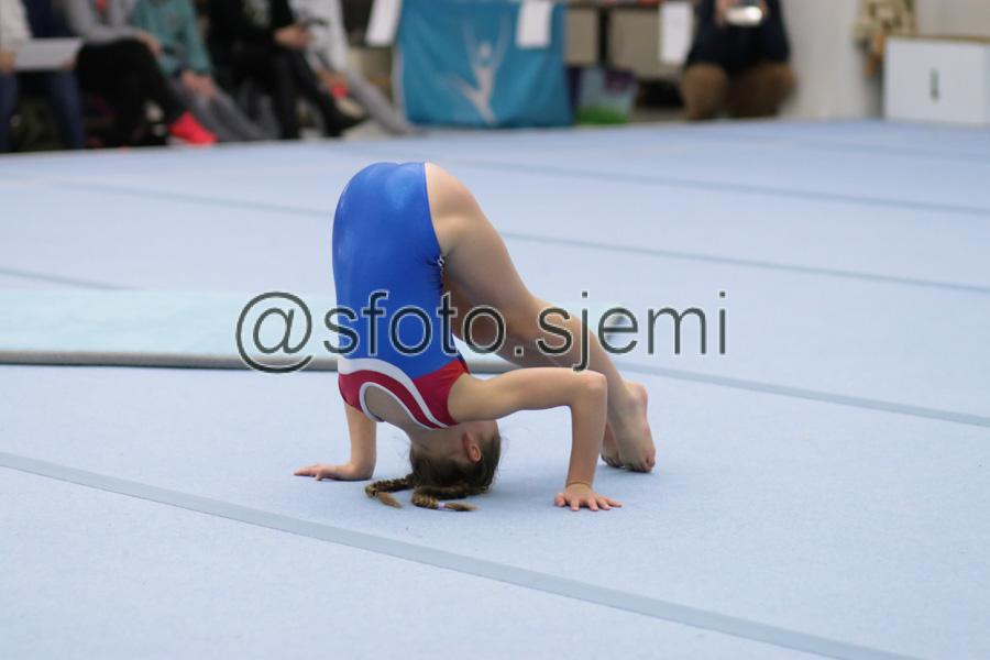 foto-3730