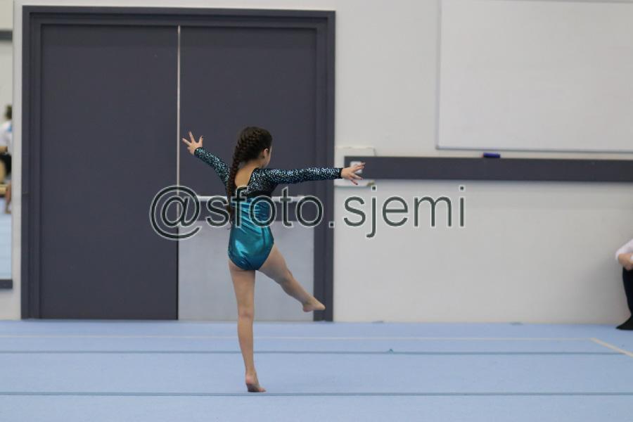 foto-4002