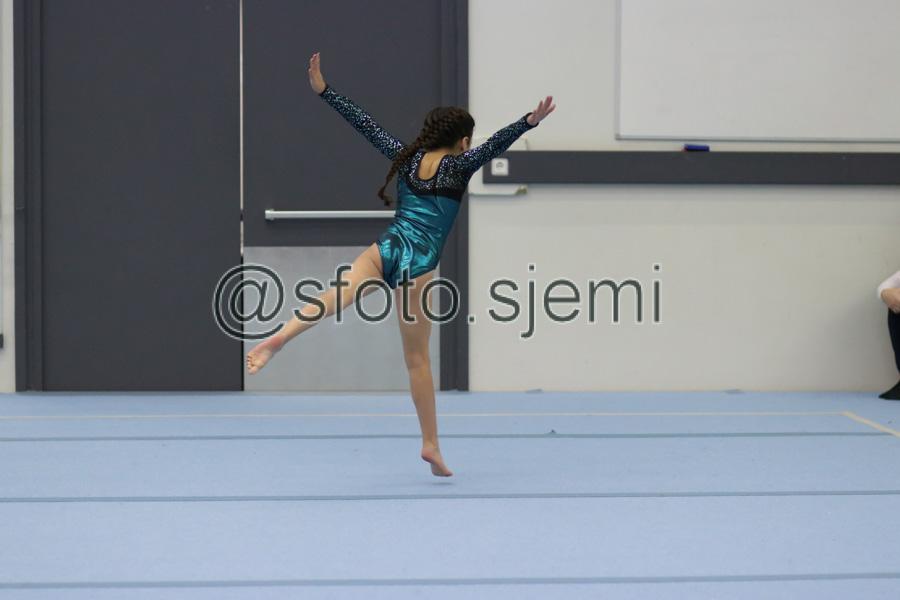 foto-4003