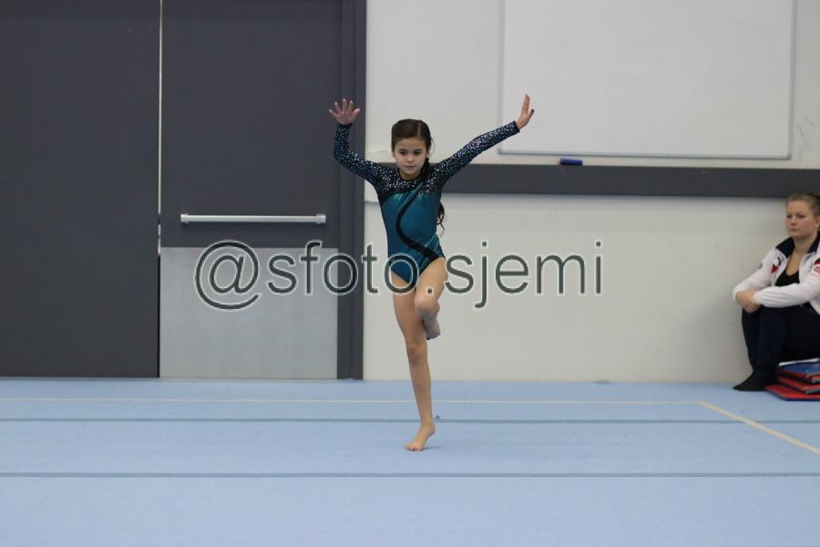 foto-4006
