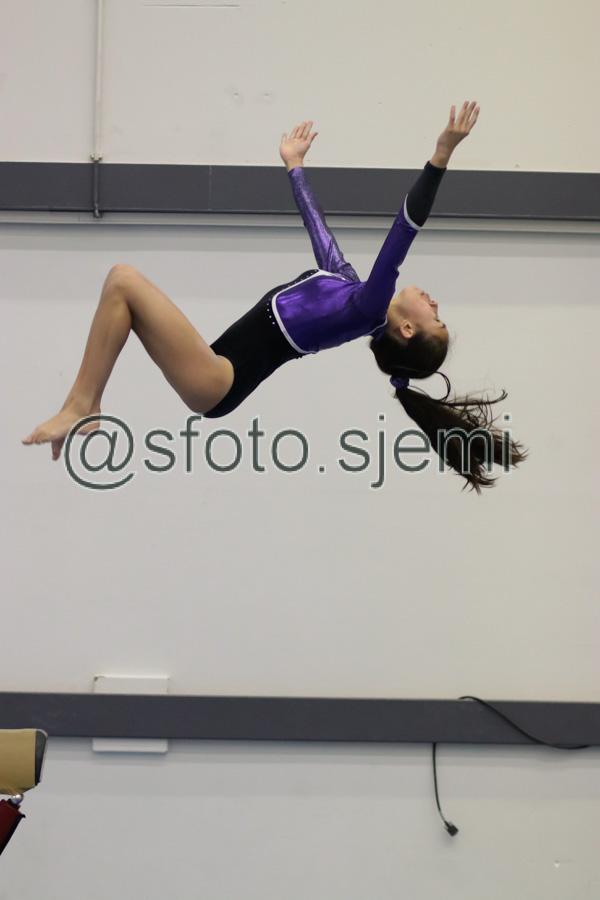 foto-4313