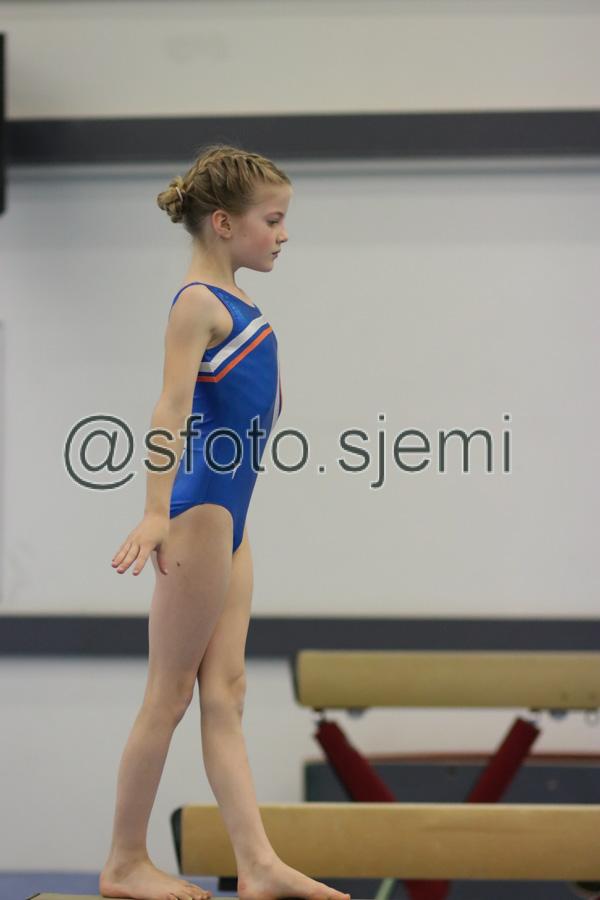foto-4826