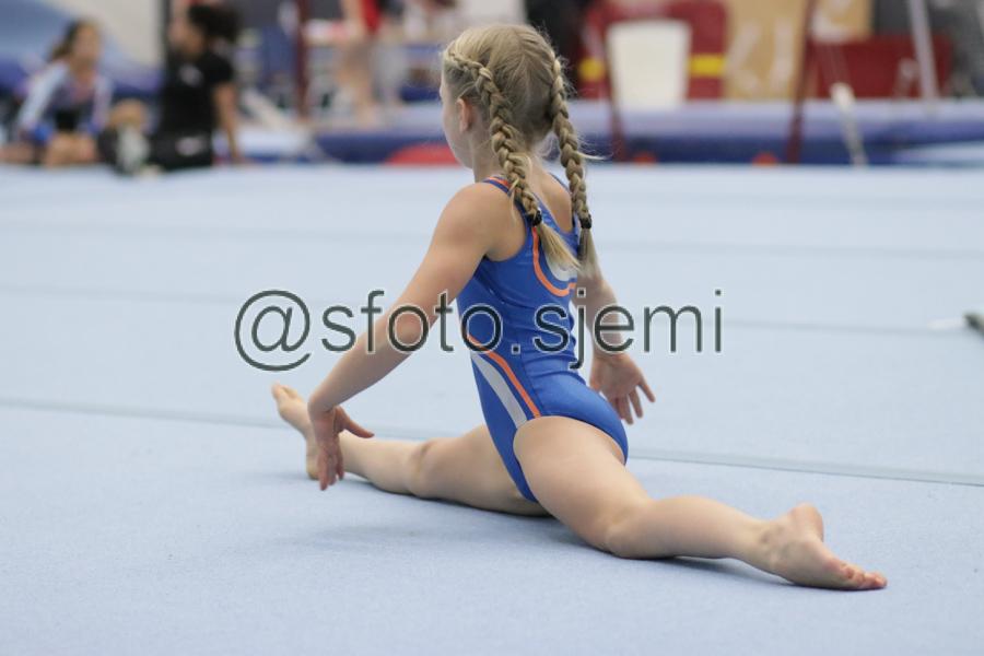 foto-5136