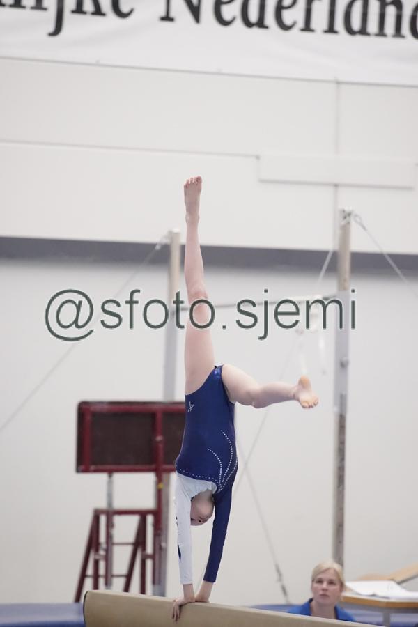 foto-A6196