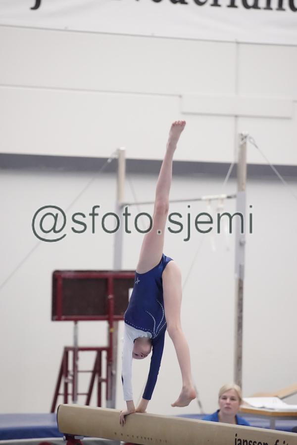 foto-A6198
