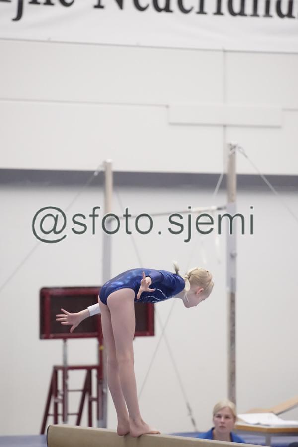 foto-A6203