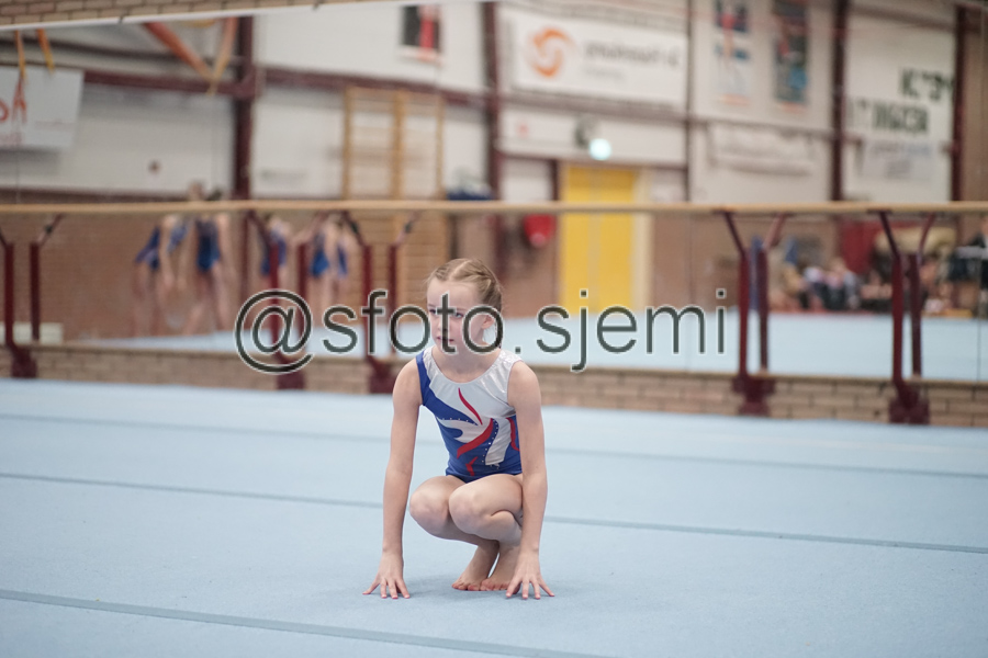 foto-7596