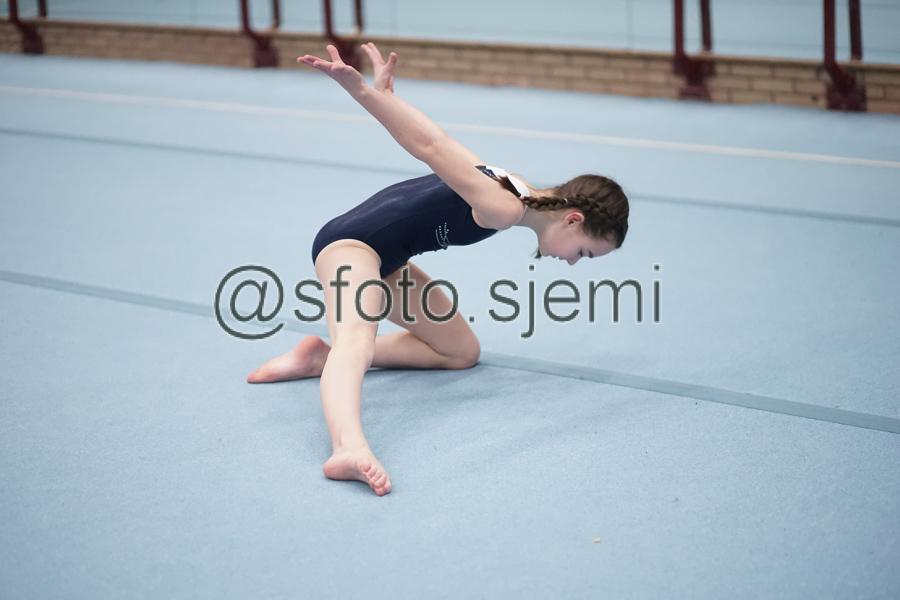 foto-7752