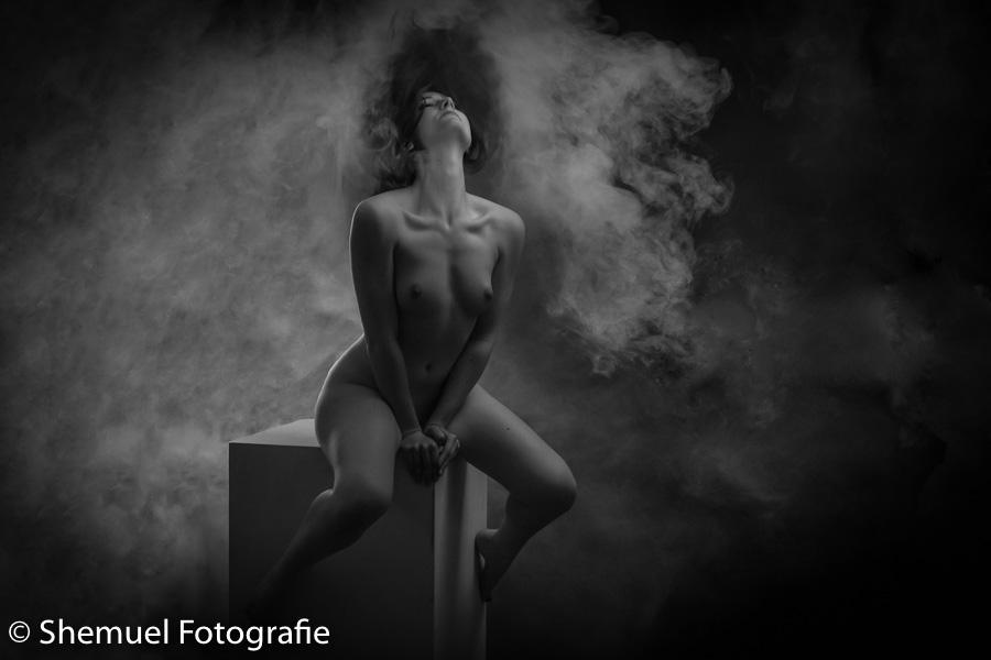 sfoto artistiek4