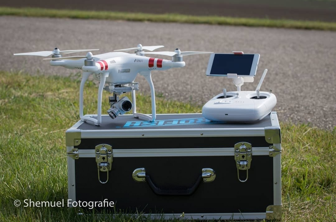 sfoto_drone3