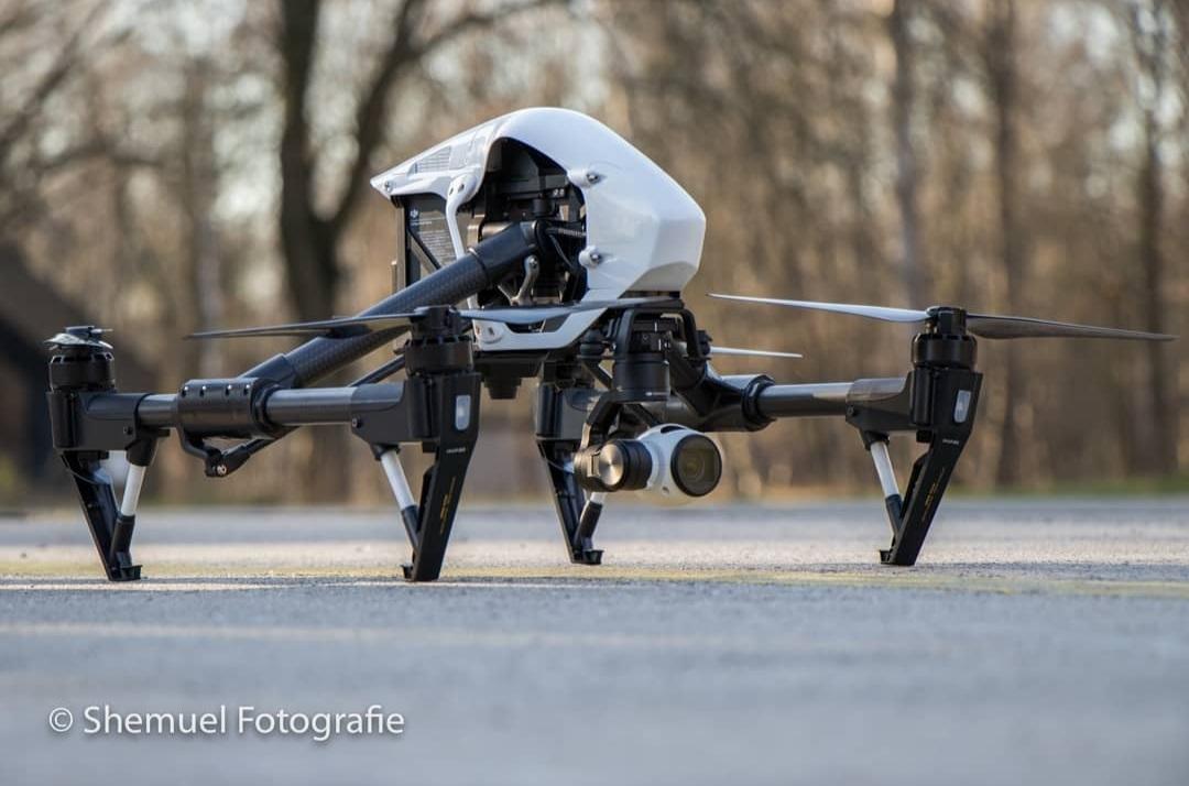 sfoto_drone5