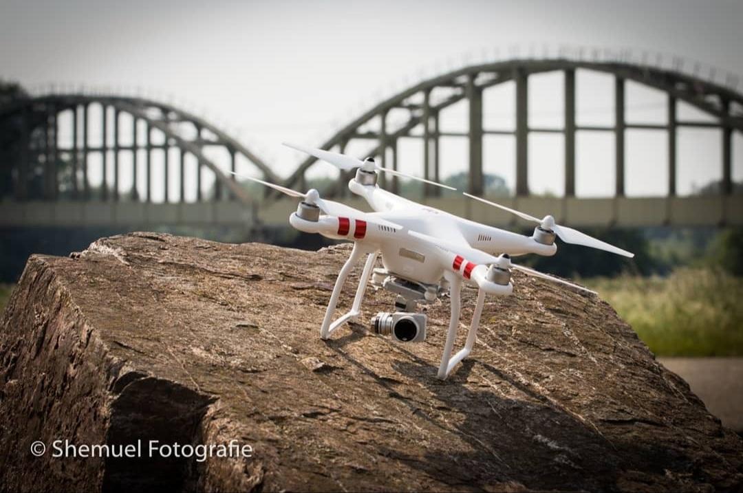 sfoto_drone6