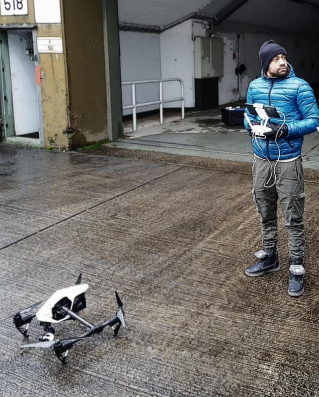 sfoto_drone8