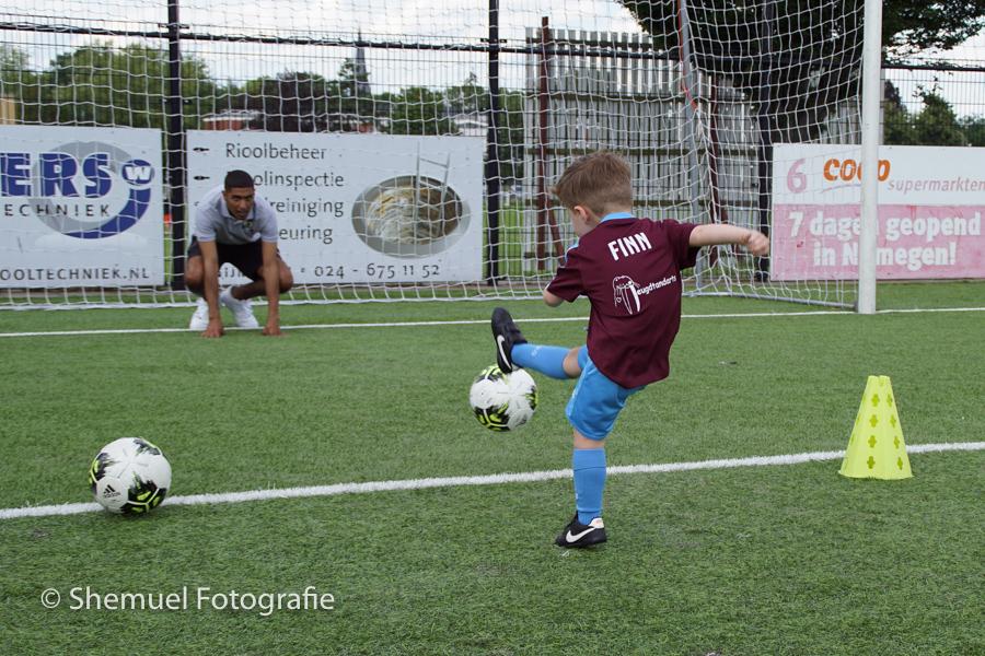 FC sfoto38