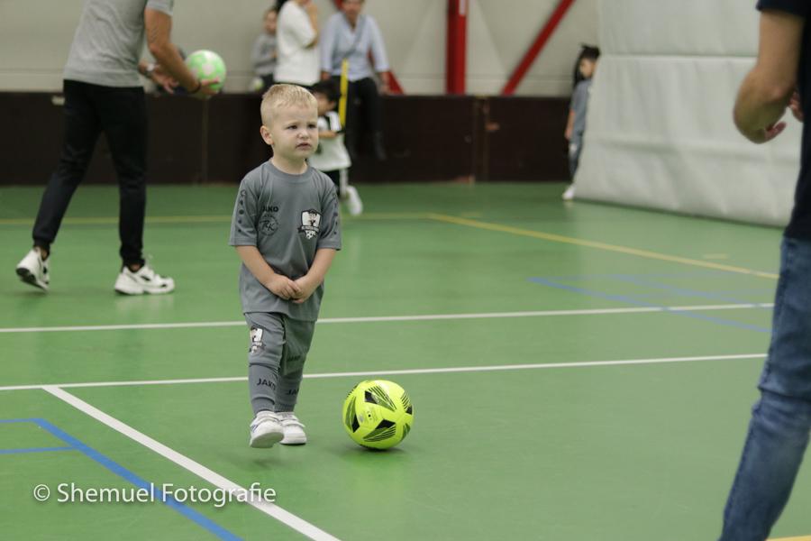 FC_peuterprofs sfoto17