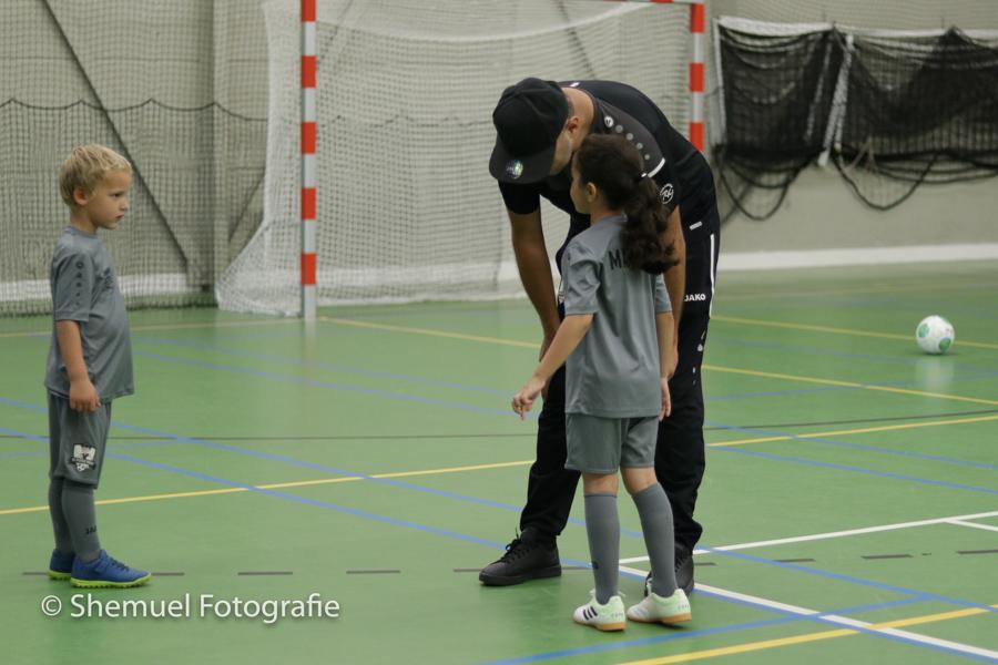 FC_peuterprofs sfoto24