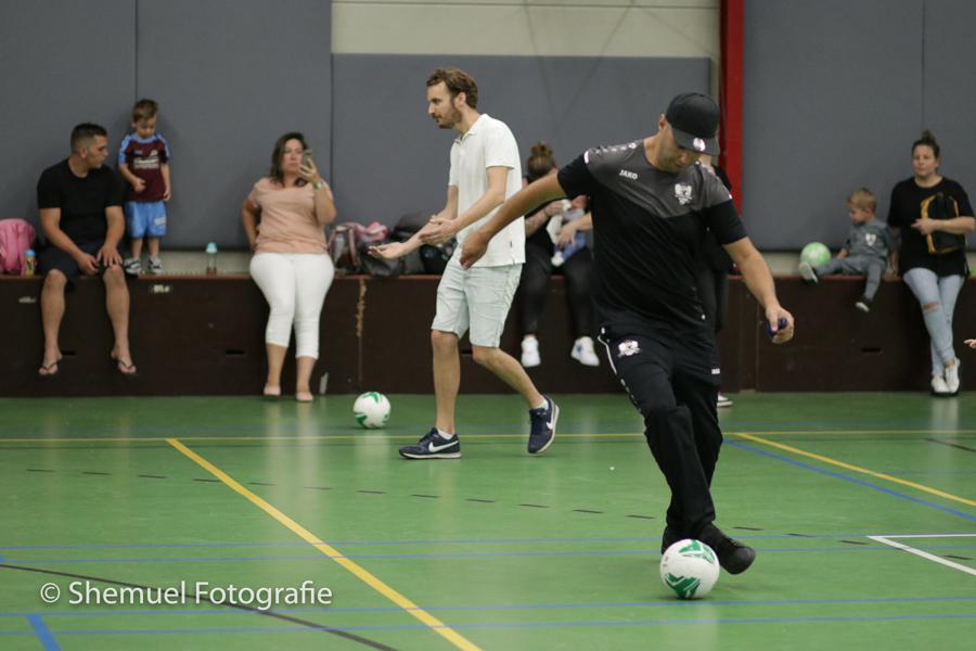 FC_peuterprofs sfoto68