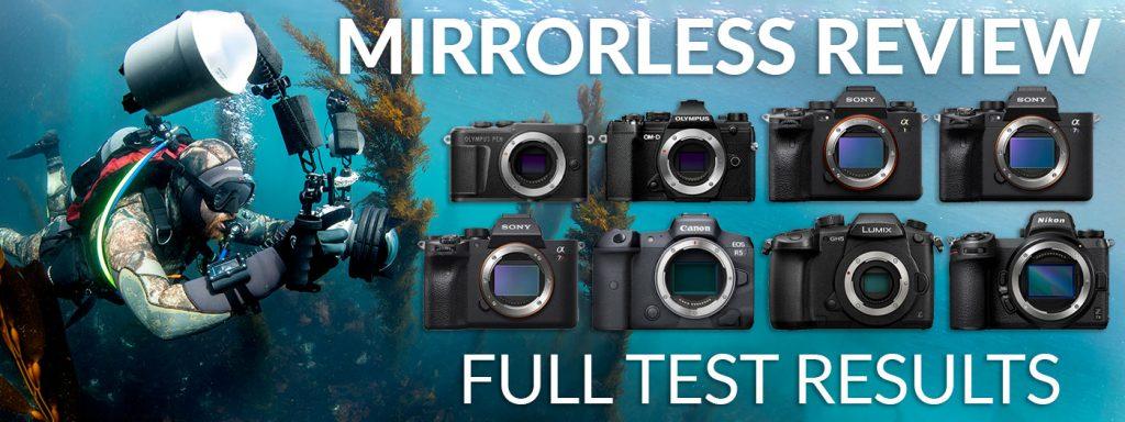 Best_Mirrorless_2021_Banner-V4