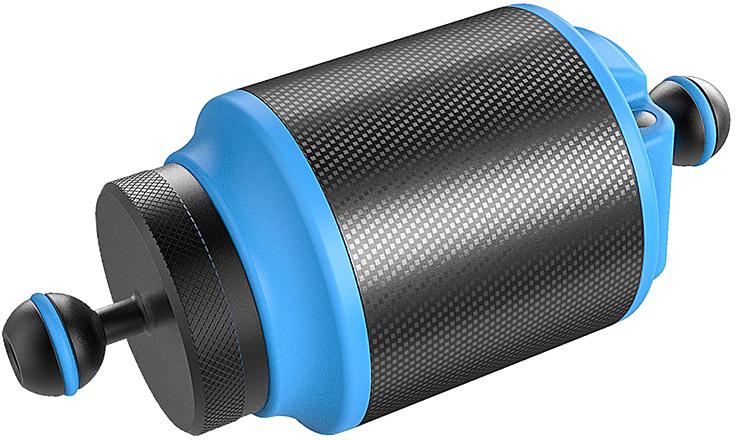 WeeFine-Adjustable-Float-Arm-88mm-180mm