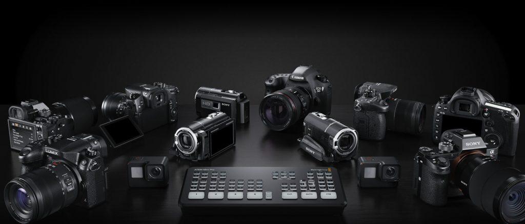 sony-canon-multiple-cameras-xl